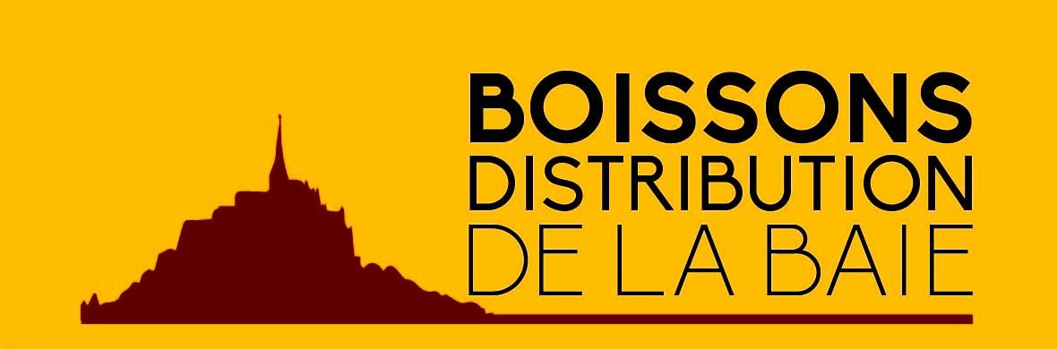 Boissons Distribution de la Baie